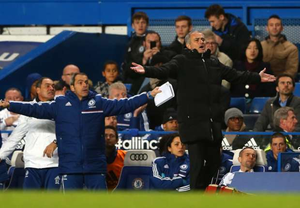 Sunderland - Chelsea Preview: Mourinho to rotate for Capital One Cup clash