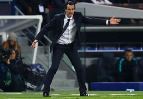 Emery hoping for another big win