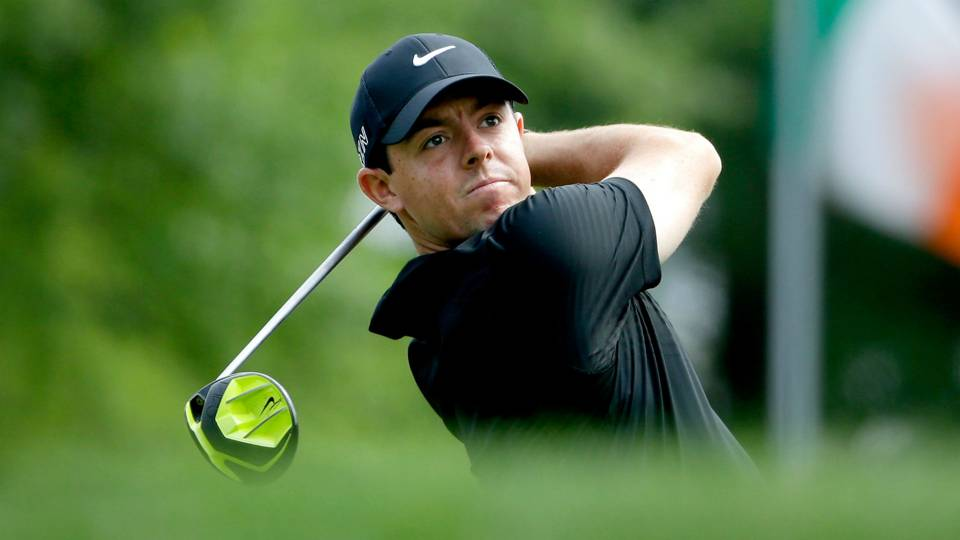 McIlroy Rory 05152015 US News Getty FTR