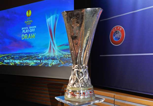 Three countries granted extra Europa League place