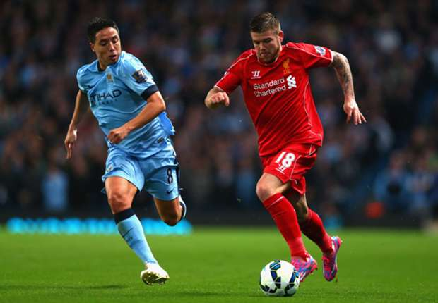 New youngsters will adapt, says Rodgers