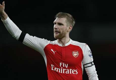 PREVIEW: Arsenal v Burnley