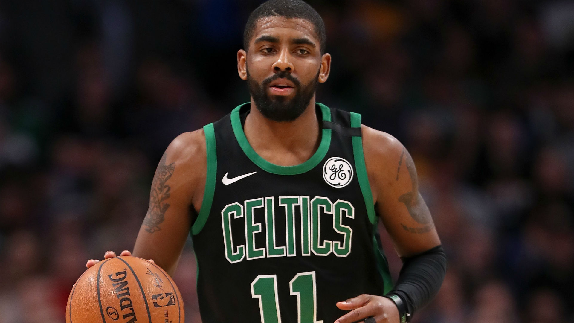 Kyrie Irving's 'Uncle Drew' to feature in June movie with ...