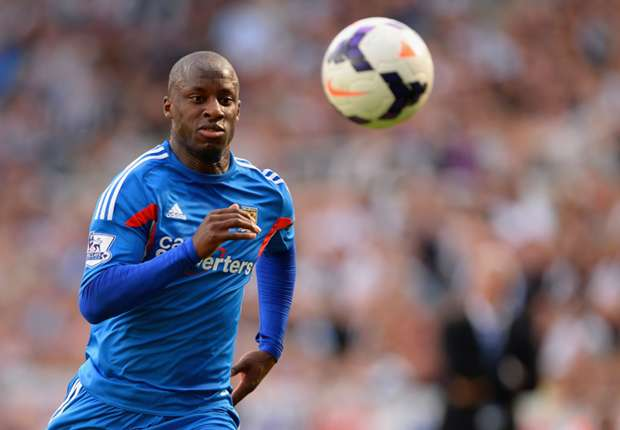 Aluko to be patient with Hull return from injury