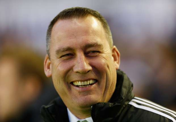 Manchester United can be easy to defend against, says Meulensteen