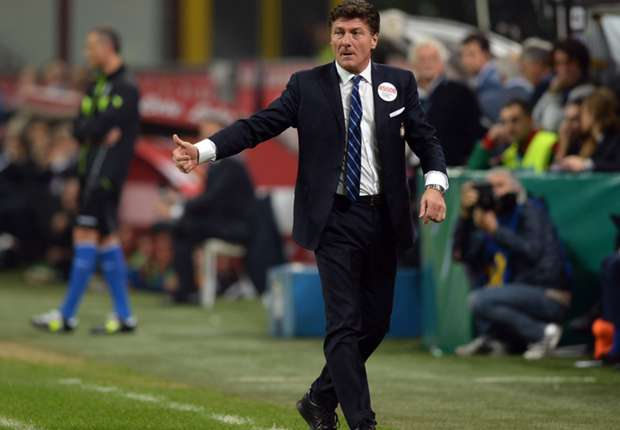 Inter - Sampdoria Preview: Nerazzurri target seven games without defeat