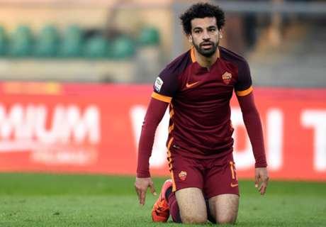 Salah must go back to basics