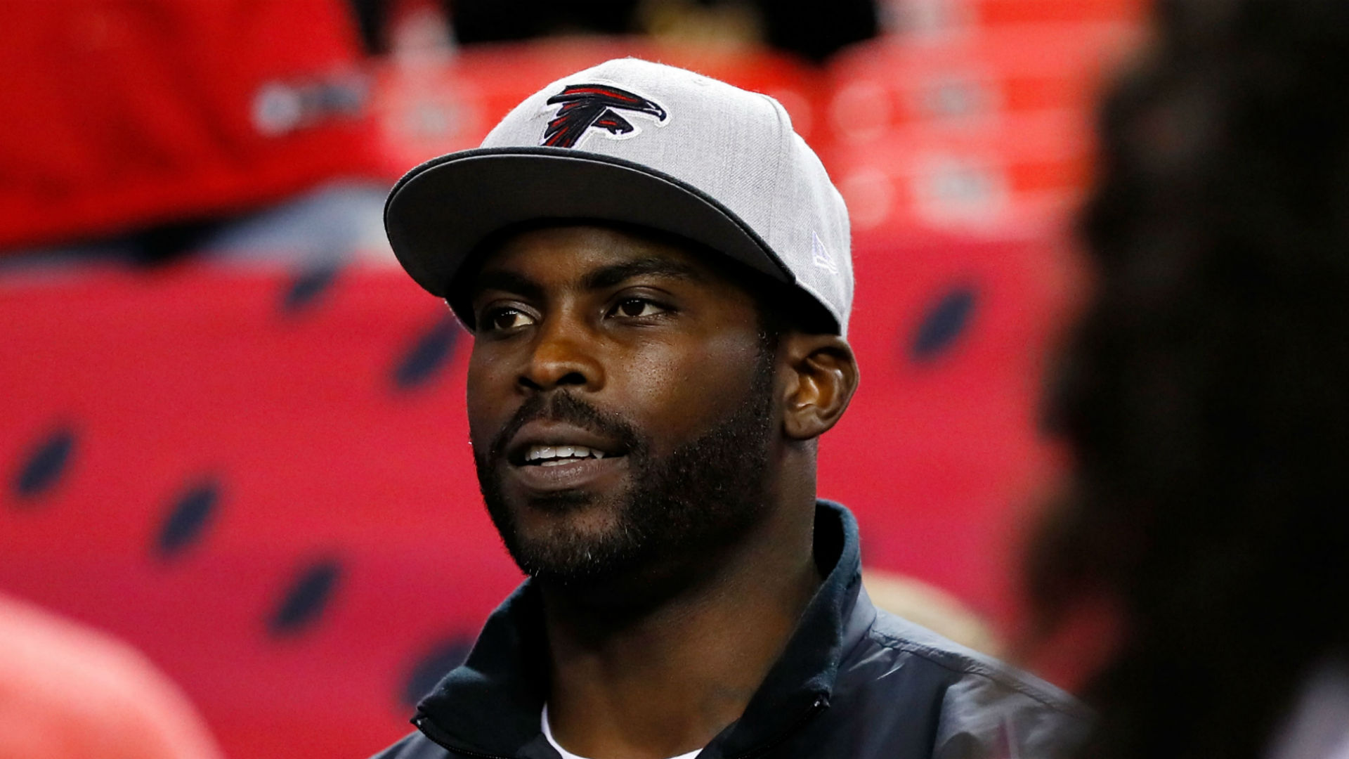 Michael Vick makes final payment on debt from bankruptcy deal