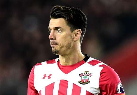 Puel: Fonte situation is difficult