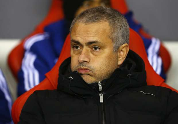 Mourinho rues Chelsea injury concerns ahead of Southampton clash
