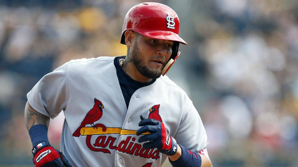 Yadier-Molina-011518-USNews-Getty-FTR