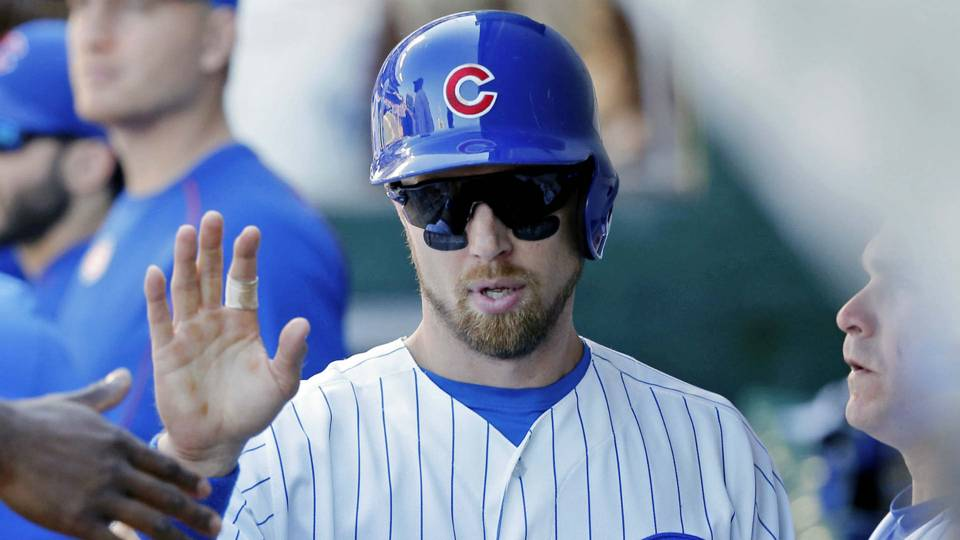 zobrist-ben-101816-us-news-getty-ftr