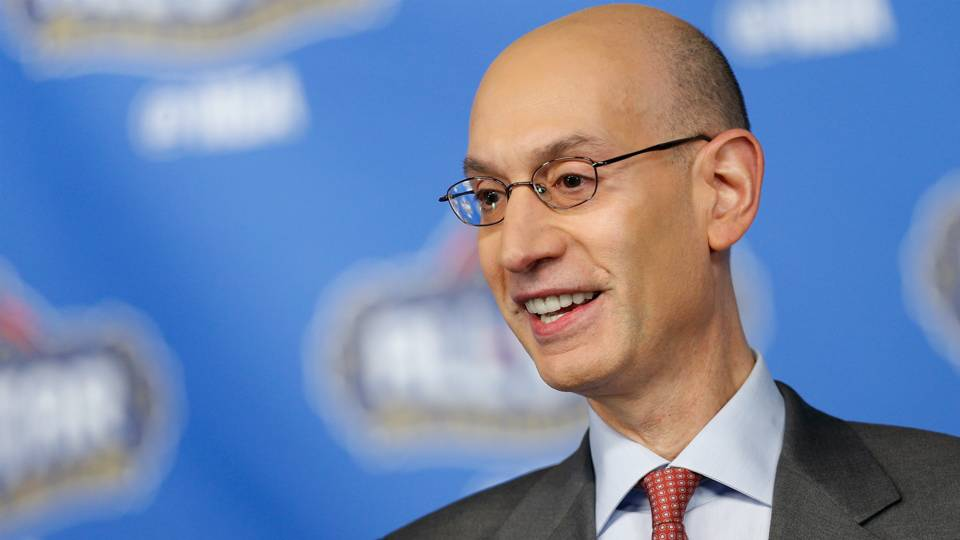 adam-silver-32817-usnews-getty-FTR