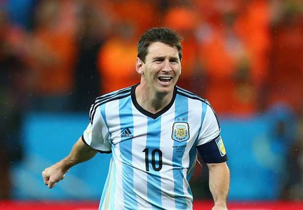 Germany – Argentina Betting Preview: Which name echoes at the Maracana?