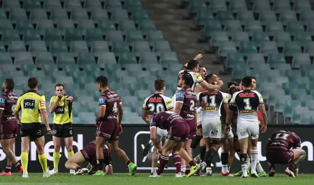PenrithPanthersManlySeaEagles - cropped