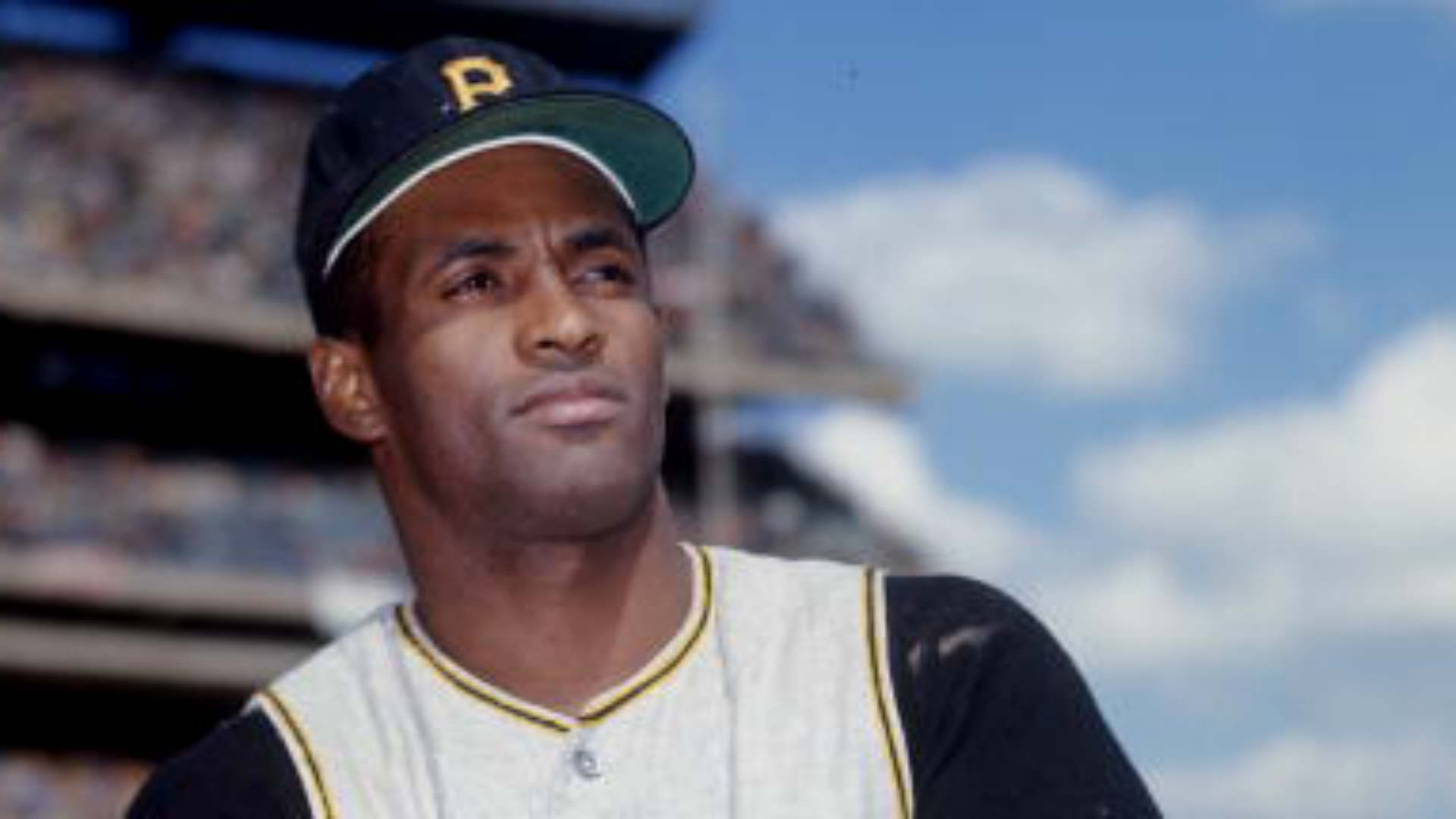 Legendary Pictures to produce Roberto Clemente biopic ...
