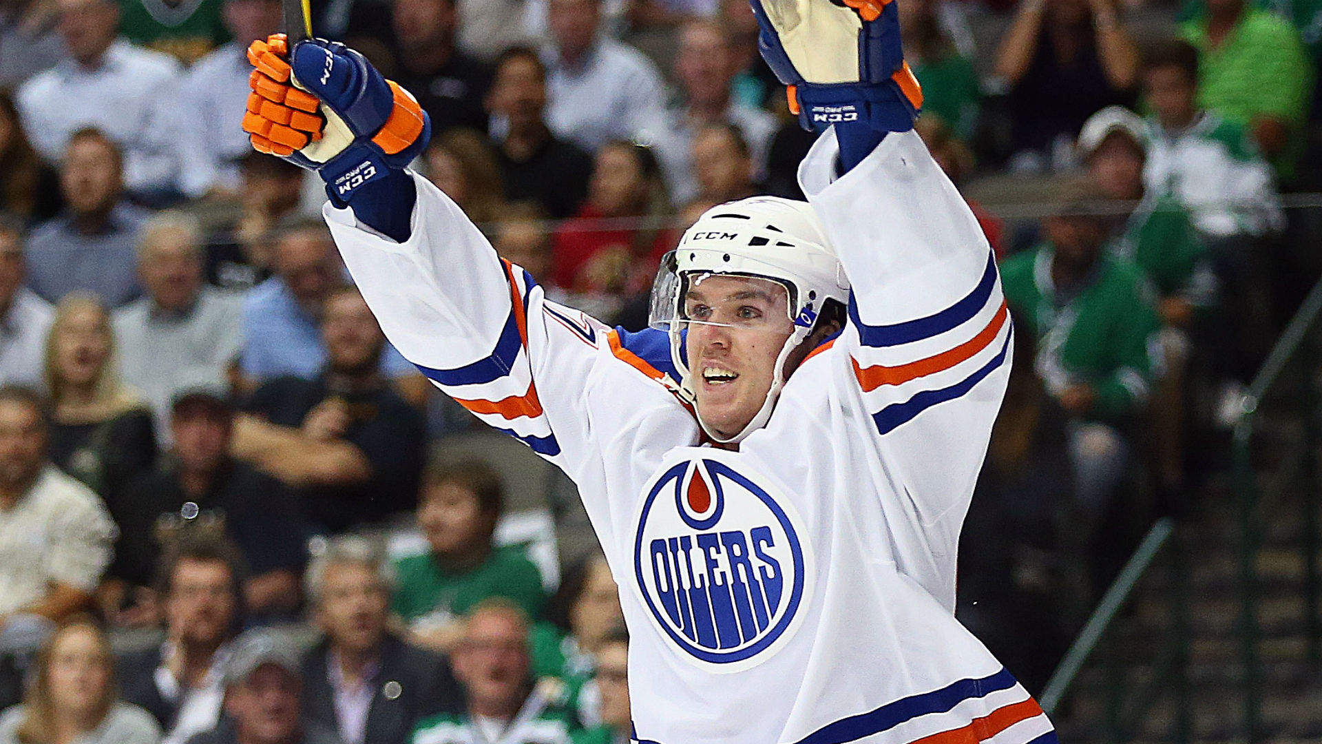 connor-mcdavid-101415-getty-ftr-us.jpg