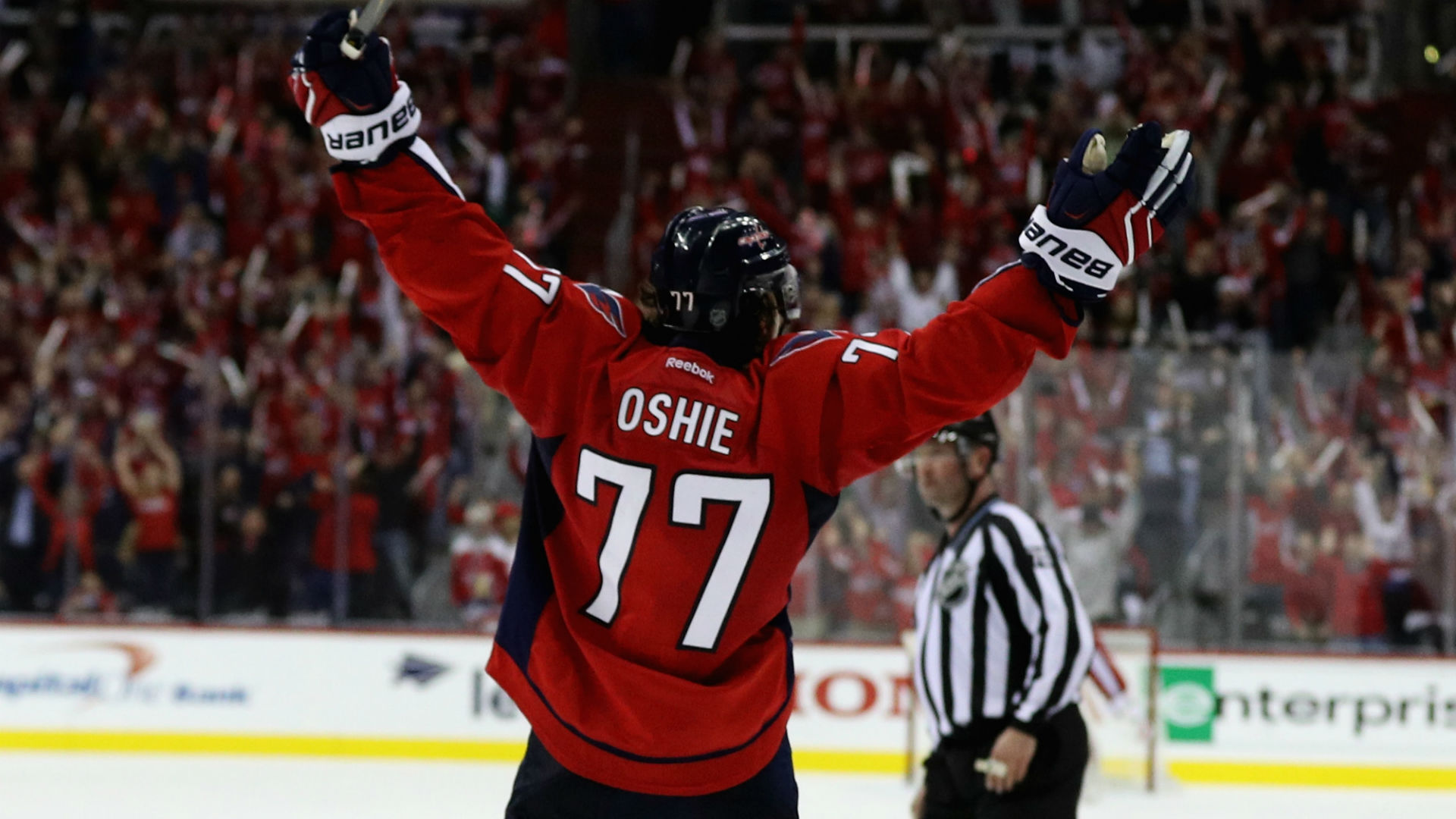 Tj-oshie-042816-getty-ftr-usjpg_2iprg8esj51x1xs50gpvxs4of