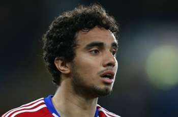 Nantes sign former Manchester United full-back Fabio