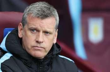 Southampton investigating Eric Black allegations