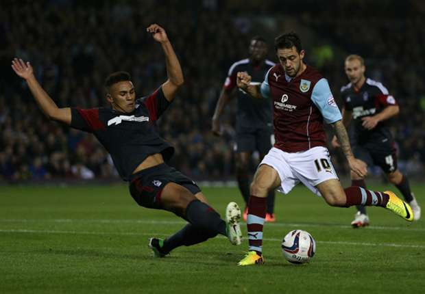Championship Preview: Burnley looking to cement automatic promotion claims