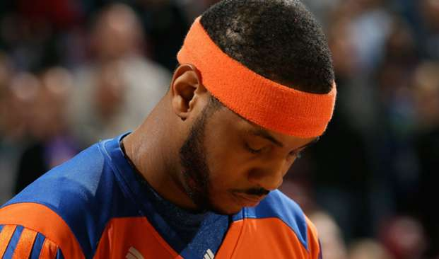 carmelo-anthony-22417-usnews-getty-FTR