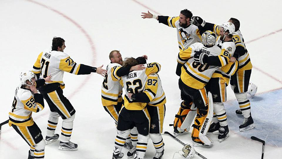 pittsburgh-penguins-61217-usnews-getty-ftr