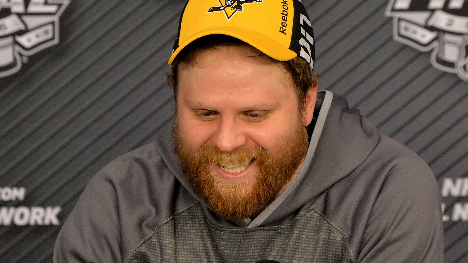 Phil Kessel drops mic as U.S. crashes out of World Cup without him ...