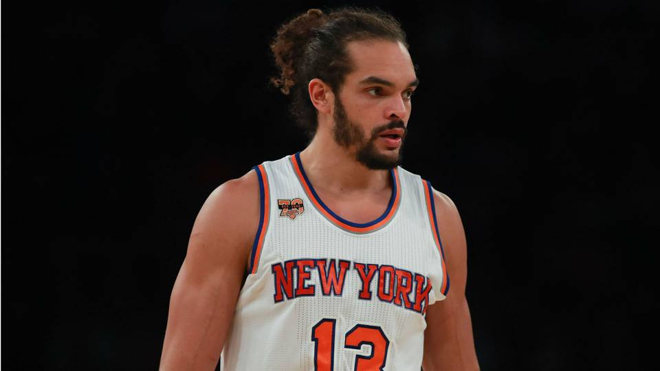 Noah-Joakim-042318-USnews-getty-ftr