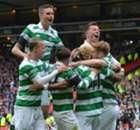Report: Celtic 2 Rangers 0