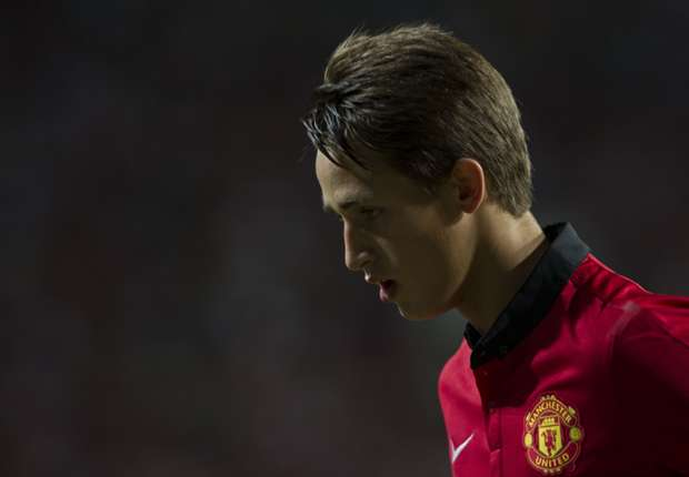 Collins blasts 'cheating' Januzaj after West Ham dive