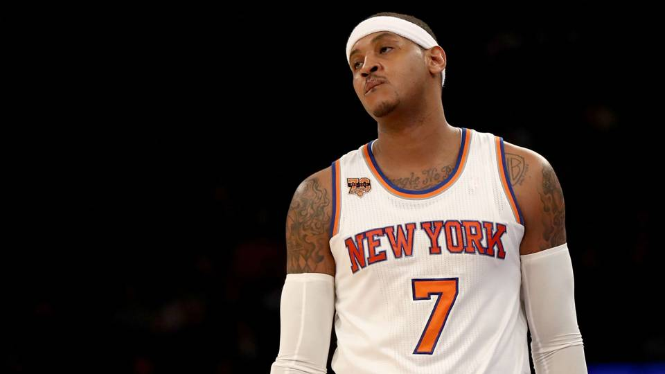 carmelo-anthony-31517-usnews-getty-FTR