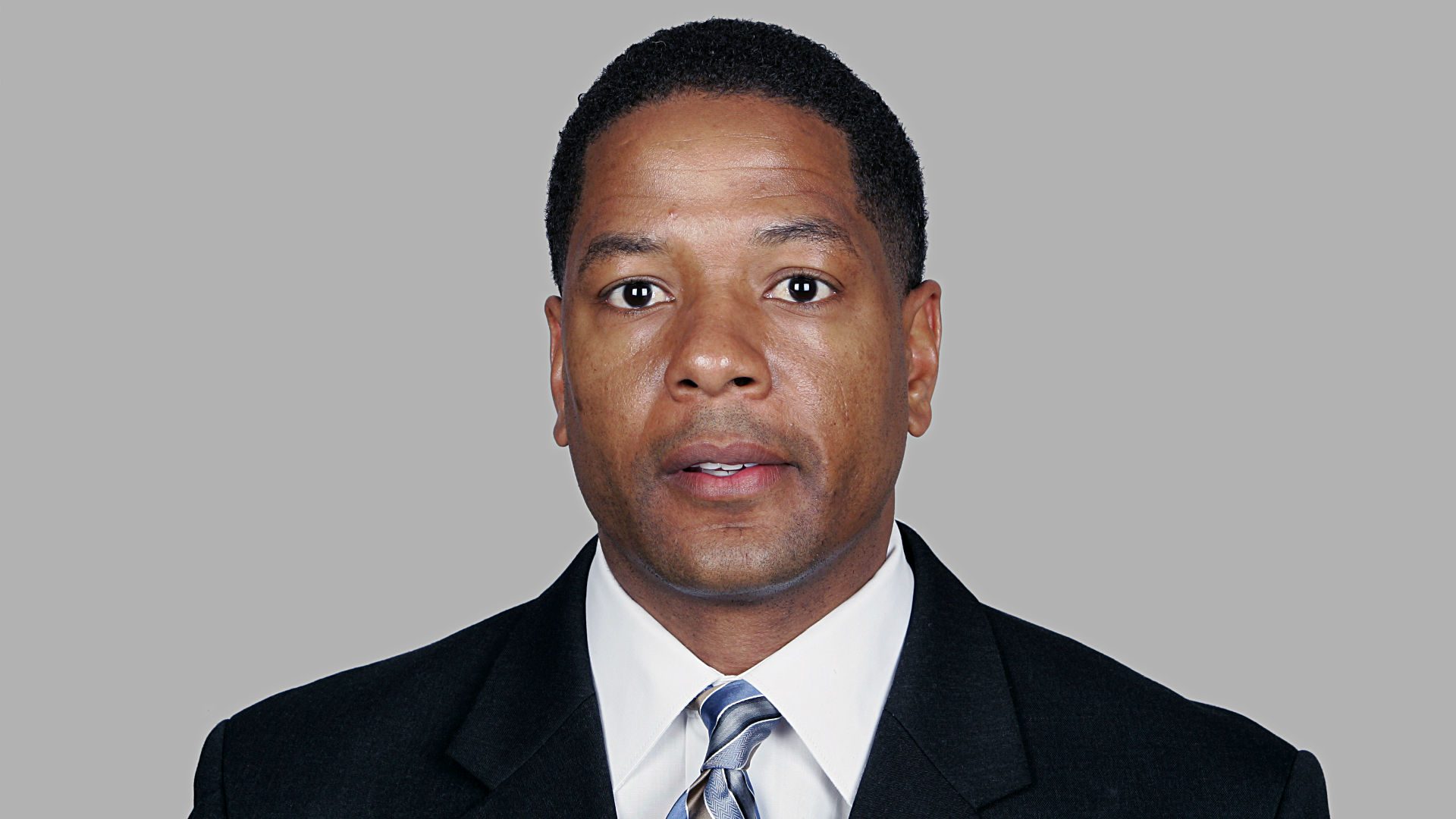 Eric Washington named Panthers defensive coordinator