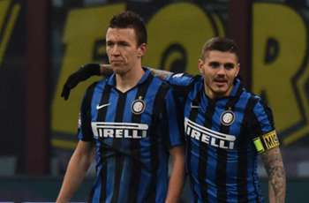 Inter owner Thohir: Icardi, Perisic not for sale at any price