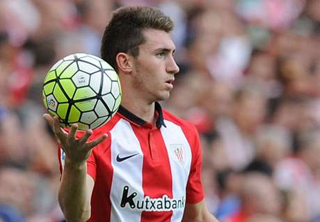 Laporte: I would refuse Barcelona