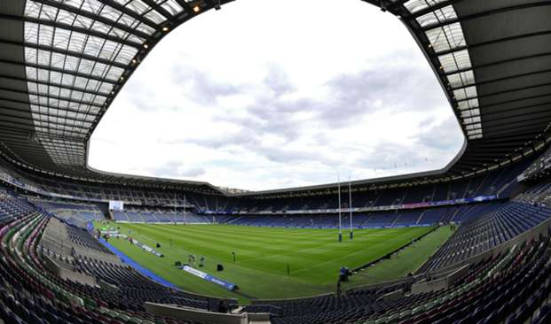 Murrayfield - cropped