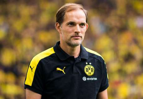 Tuchel: I've never demanded red cards