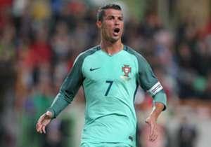 Cristiano Ronaldo y Portugal, la mejor apuesta para el campeón del Grupo F de la Eurocopa 2016