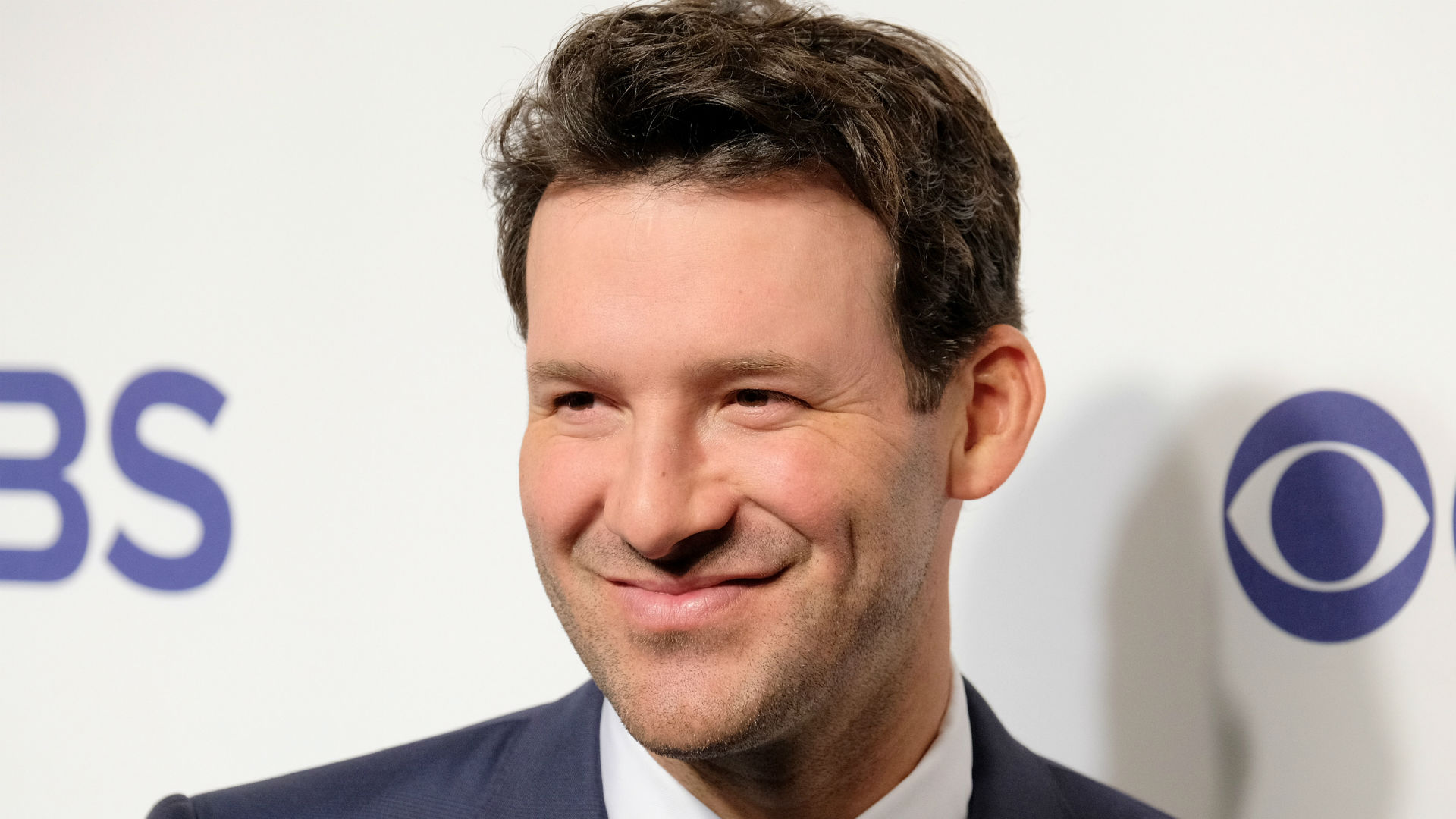 NFL playoffs 2019: Tony Romo ignites Twitter with fortune-telling from the booth