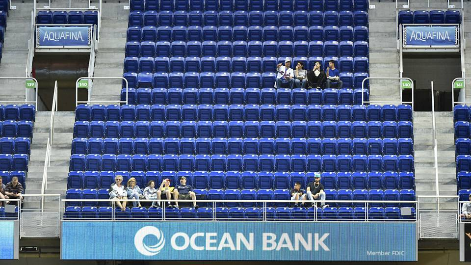 marlins-empty-stands-41218-usnews-getty-ftr