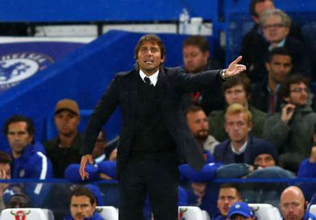 PREVIEW: Chelsea - AS Roma