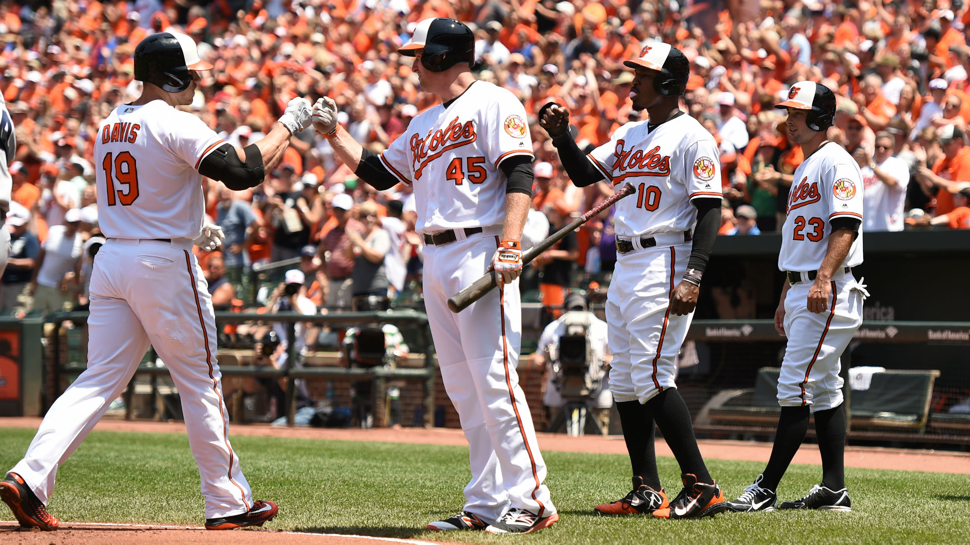 Orioles-baltimore-getty_1opfm8kko4cv21onh2xhp11i43