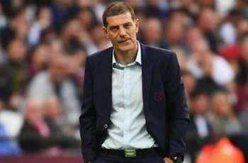 Bilic not concerned over West Ham future