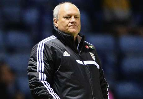 Al Ahly appoint Jol