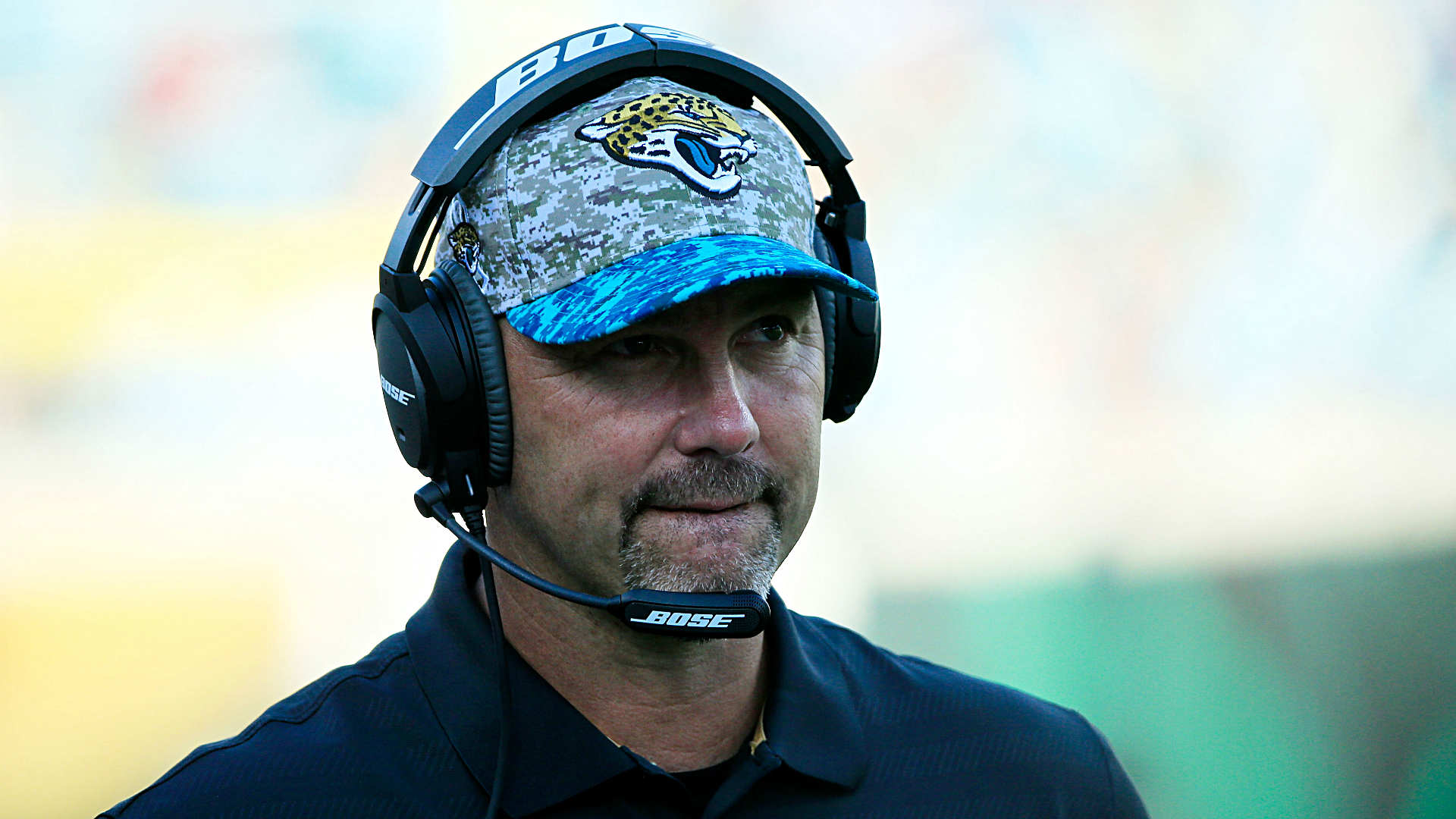 LA Chargers set to hire Gus Bradley as defensive coordinator