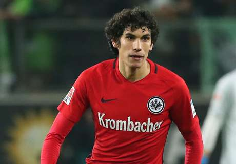 Vallejo must wait for Madrid talks
