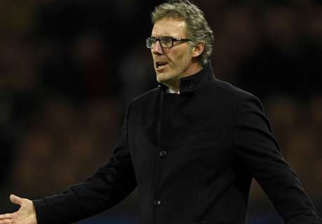 PREVIEW: PSG v Lille
