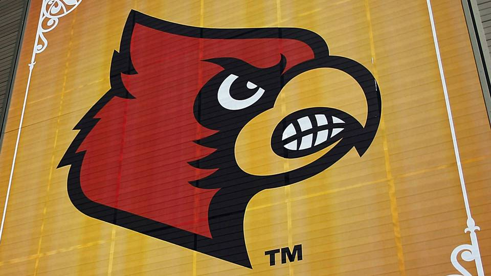 Louisville-Logo-100515-USNews-Getty-FTR