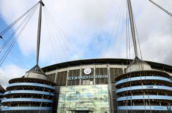 City to pay tribute to victims of Manchester and Catalonia attacks