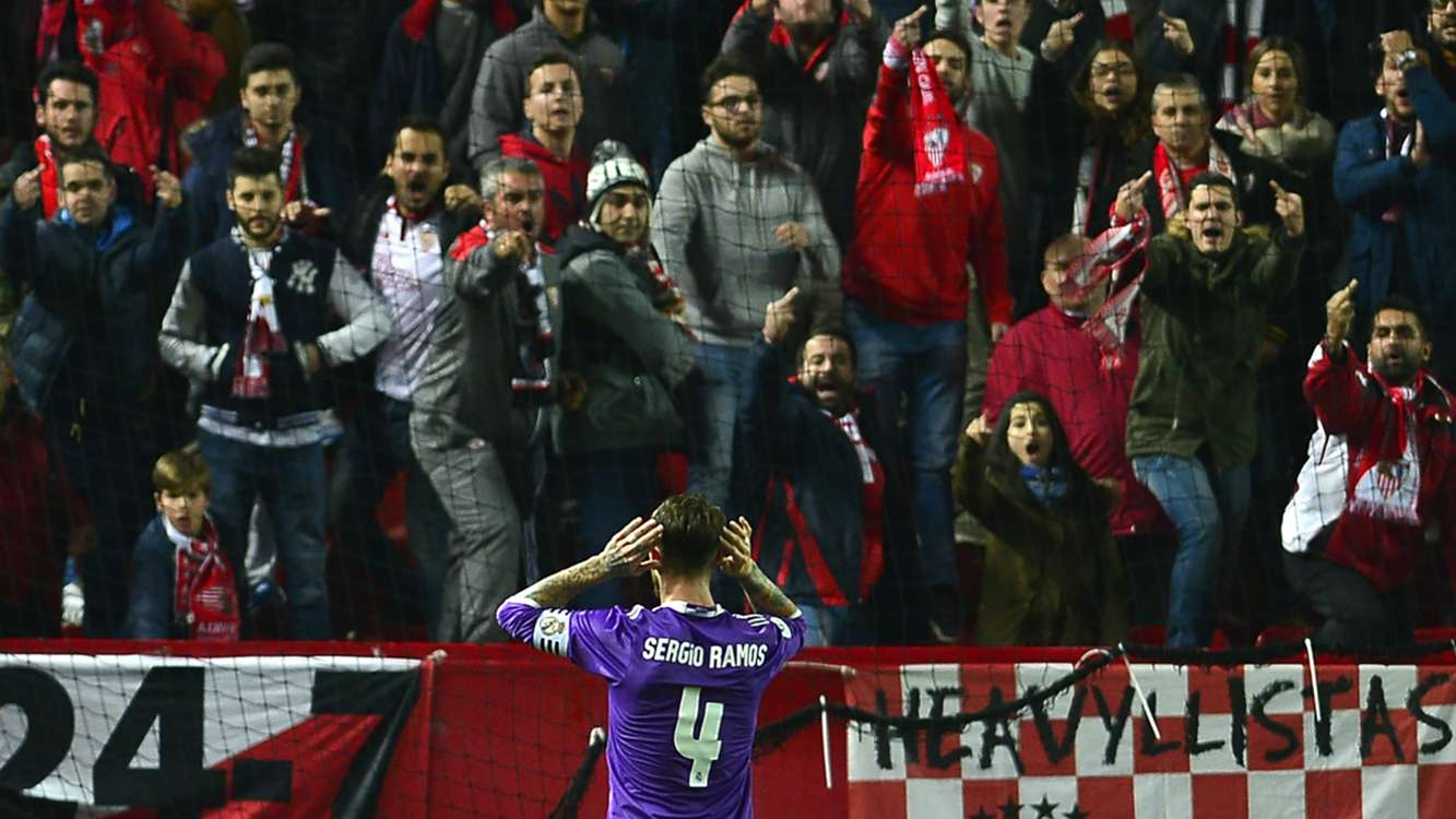 http://images.performgroup.com/di/library/omnisport/23/ca/sergio-ramos-cropped_d9s9hm3nd19k1d9912z89x70m.jpg?t=-1799739727w=1000&h=750